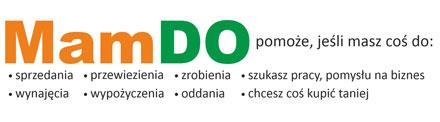 mamdo.pl